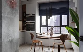 1 кухня 1.jpg
