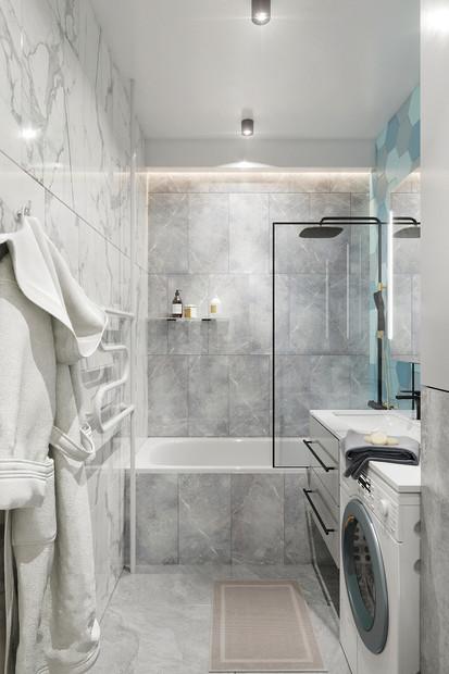 5 ванна 5.jpg