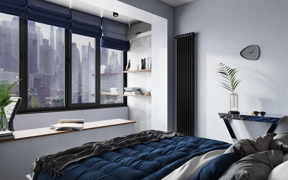 4 спальня 3.jpg