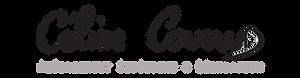 Céline Coucaud Design
