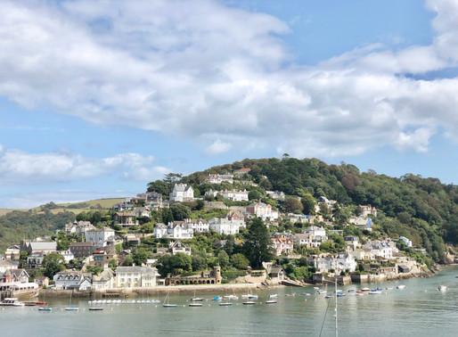 Britain's best seaside destination