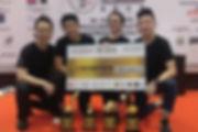 Asean Barista Champion.jpg