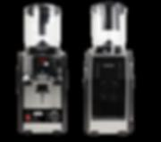 grinder-fron-back-1024x903.png