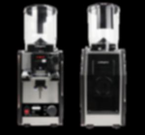 grinder-fron-back-1024x903_edited.png