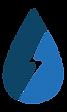 Dielectric Coolant Symbol