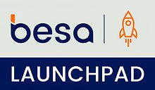 besa_launchpad_logos_master_cmyk-300x174