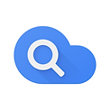 Cloud Search.png