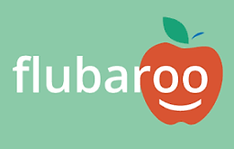 Use Flubaroo to grade assignments and email students their scores or use Google Form Quiz features.