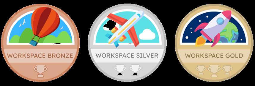 Workspace Skills