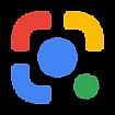 Google_Lens_-_new_logo.png