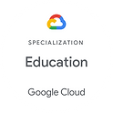 GC-specialization-Education-no_outline.p