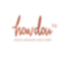 howdou_logo_1024x1024_trans.png