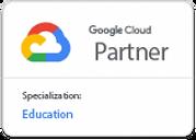 GCPA_Badge_Spec1_Education-transparent-b