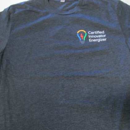 2019 Energizer T-Shirt