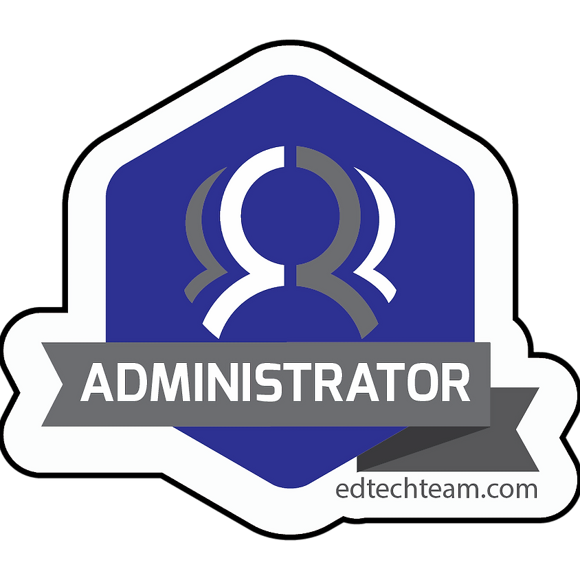 Google Administrator Bootcamp - Online