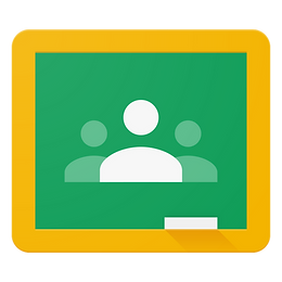 Post objectives in Google Classroom or other Learning Management System for students to refer to before or after class