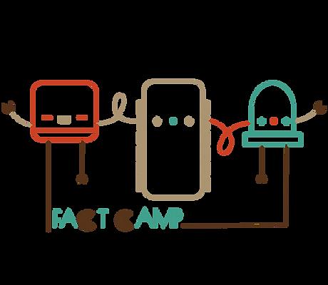 FACT Camp Logo 2.png