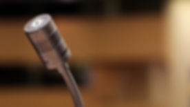 microphone-2316268_960_720.jpg