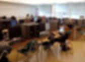 computer class - sized.jpg