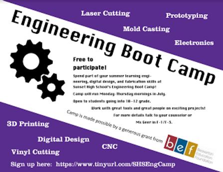 EngineeringBootCamp.png