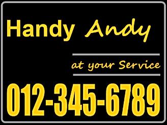 HandyAndy.png