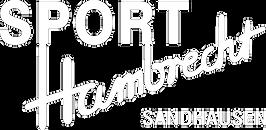 SH_Logo_weiß.png