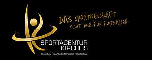 Banner_Sportagentur_nurLogo.jpg