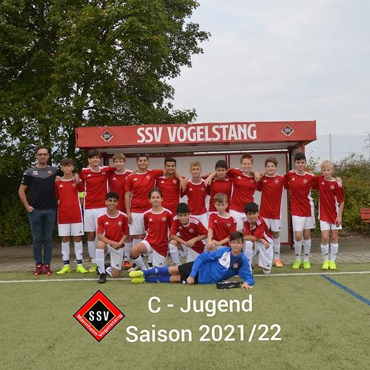C - Jugend.jpg