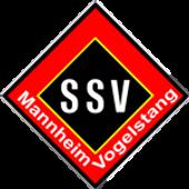 SSV-LOGO2010_150x150px_transp02.png