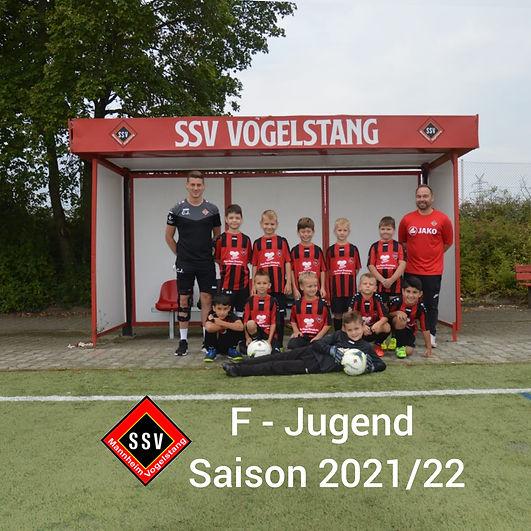 F - Jugend.jpg