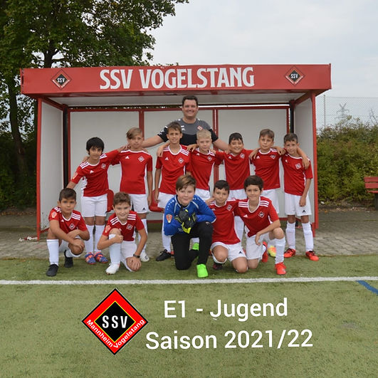 E1 - Jugend.jpg