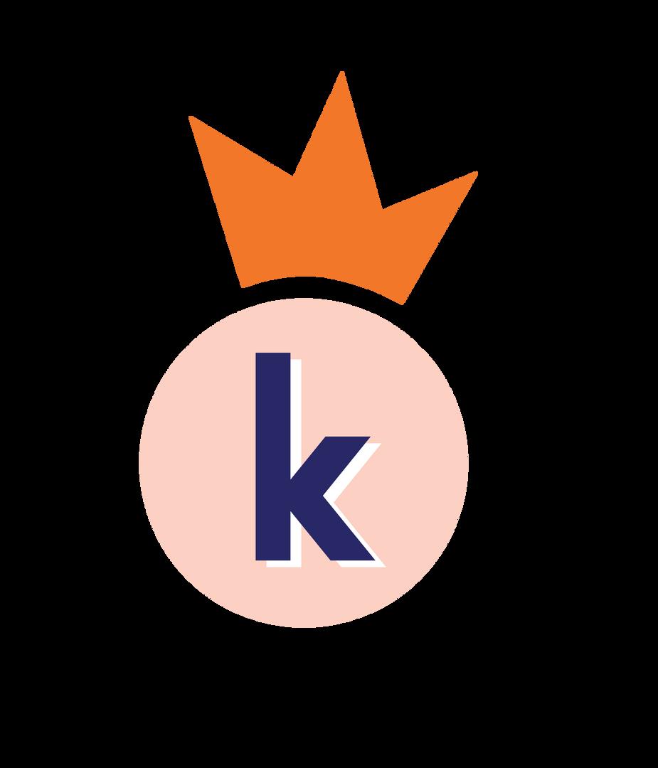 Kift - Aux 1 Color.png