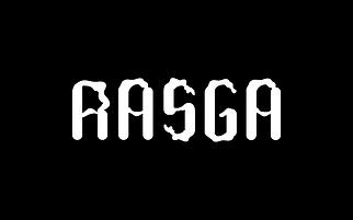 Rasga_Apresentação_V63.png