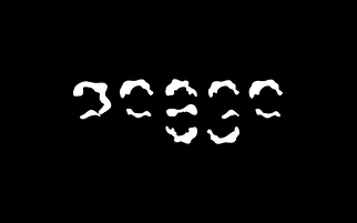 Rasga_Apresentação_V62.png