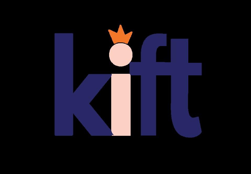 Kift - Color.png