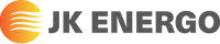 logo-transparent-426x85-color.png