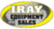 Heavy Equipment & Construction Sales all year round!
