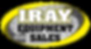 Equpment Sales Heavy Equipment Sales, Construction Equipment Sales, Auctions, Live Auctions, Online Auctions