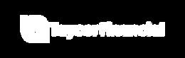 Logo-Taycor-2020-White.png