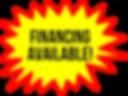 Financing Logo.png