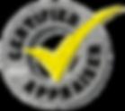 Land, Equipment, Heavy Equipment, Construction Equipment Certified Appraiser Appraisals