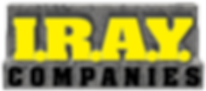 Land, Heavy Equipment, Construction Equipment Appraisals & Sales