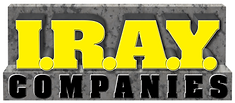 IRAY Auction, Certified Appraisal Services, & the Buy It Now for all your heavy equipment and Contruction needs.