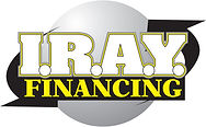 Financing available for equipment