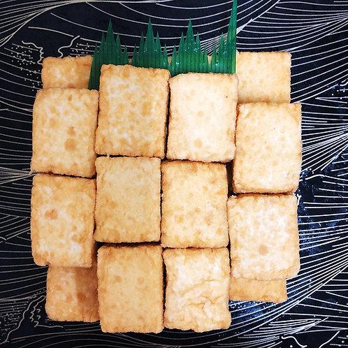 Fish Cake 鱼豆腐14-16 OZ