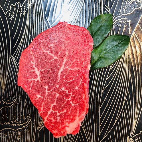 Prime Filet Mignon 頂級雪花菲力牛排/ per pound 每磅