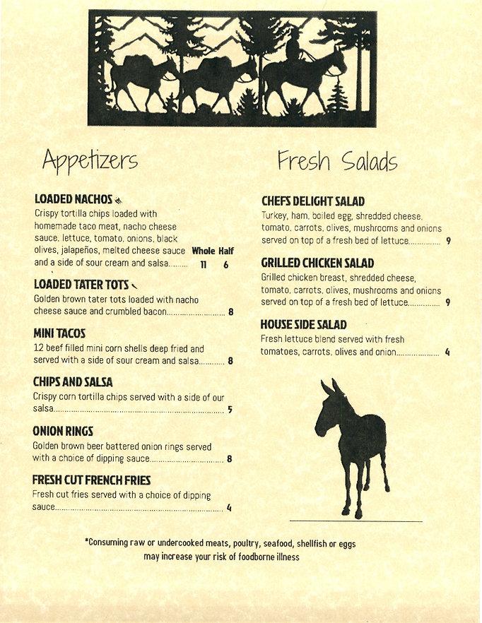 Dusty Mule menu 2019002.jpg