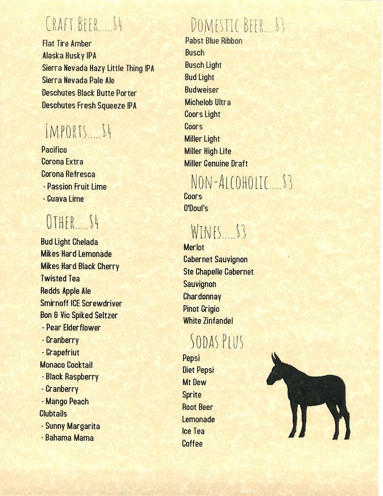 Dusty Mule menu 2019006.jpg