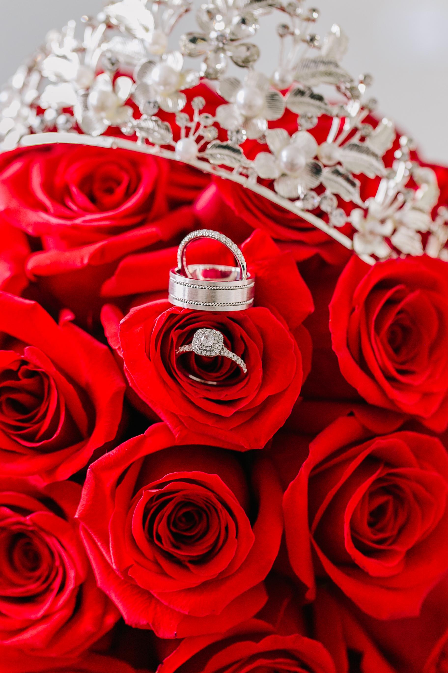Bride Preparation-79 1
