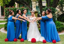 AZ Bridal Pictorial-117